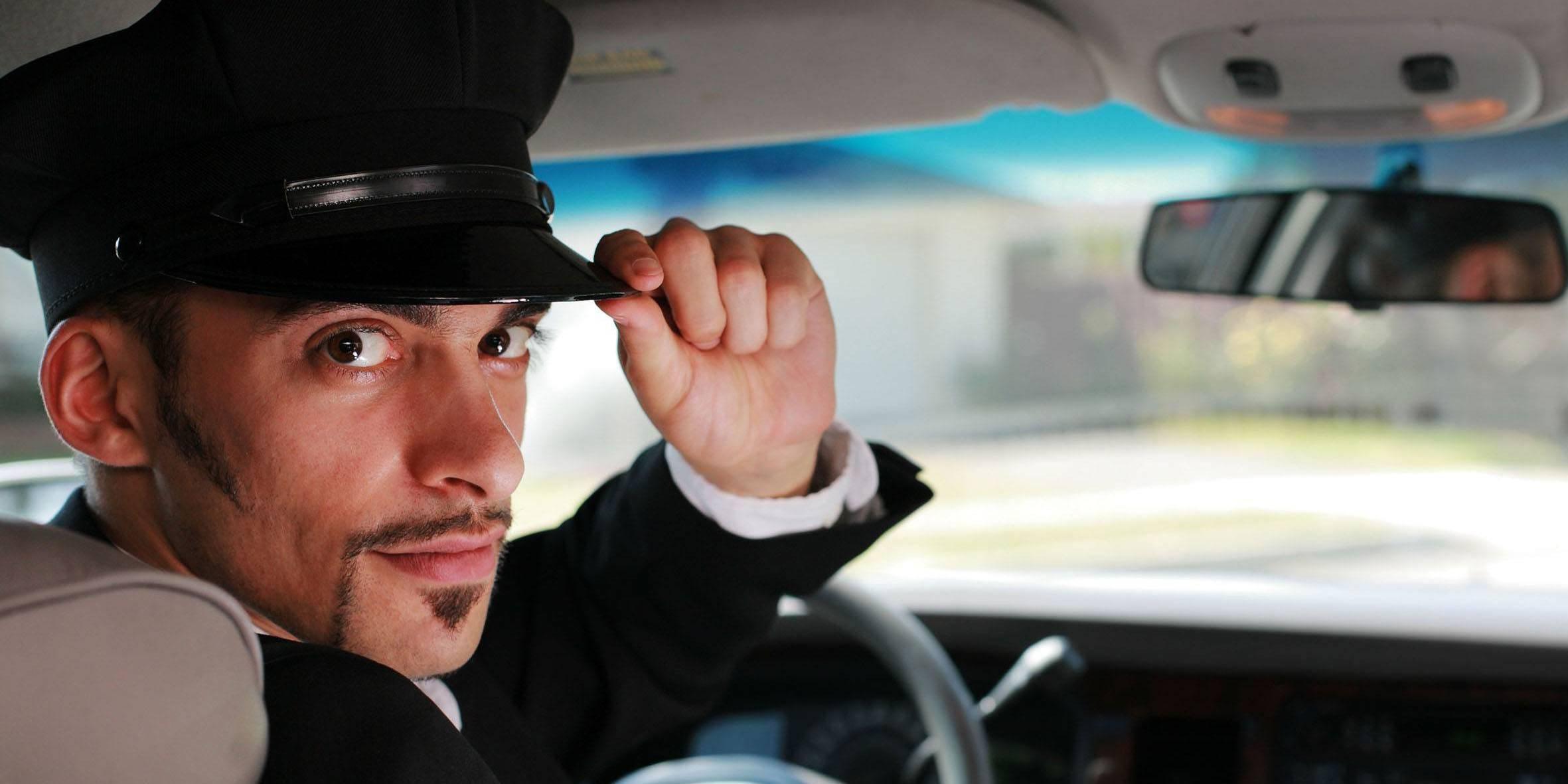 Sofőrazonosítás