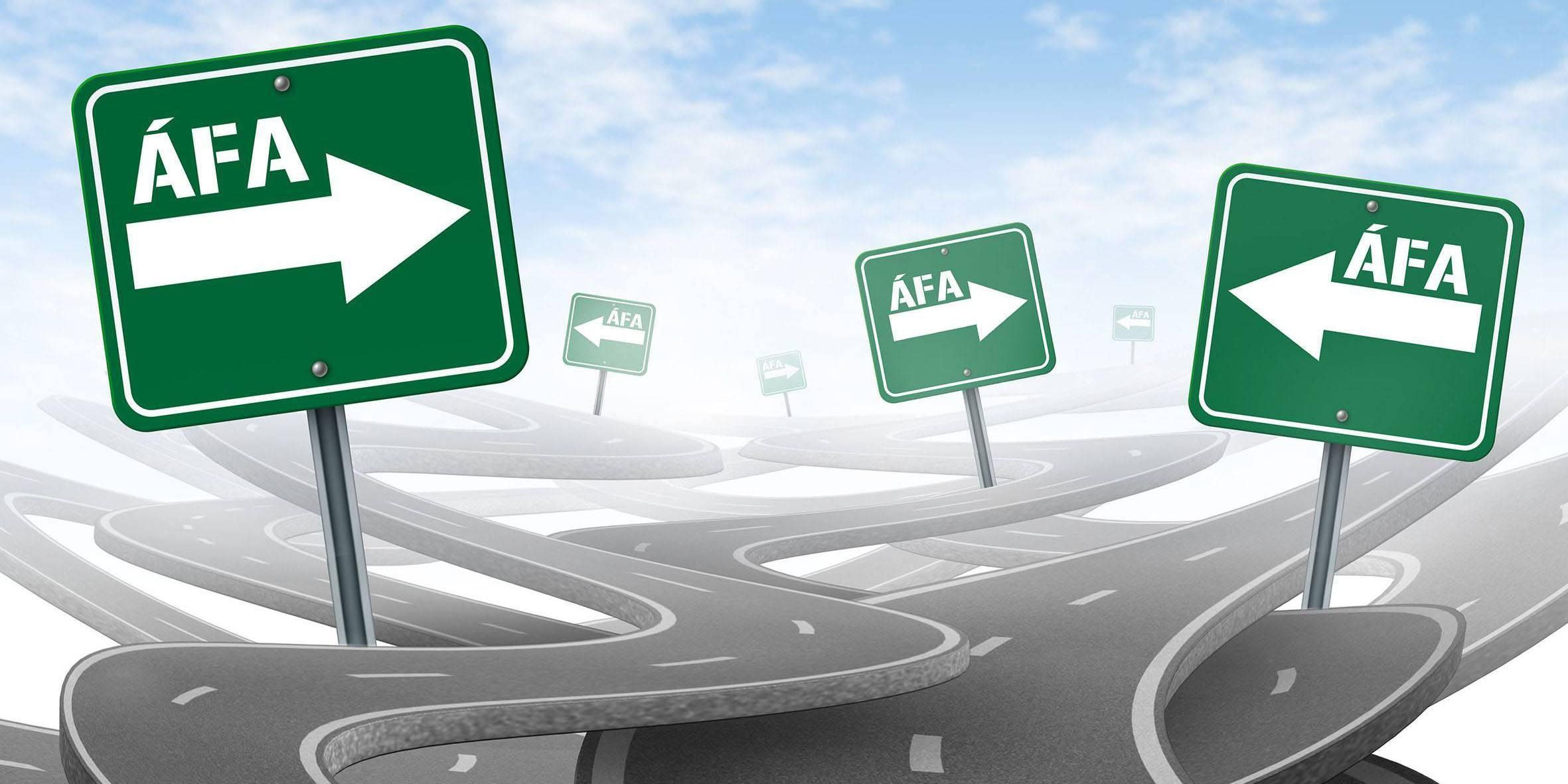 Személygépkocsik bérleti díj, ÁFA-visszaigénylés, GPS-alapú